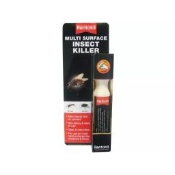 Multi Surface Insect Killer