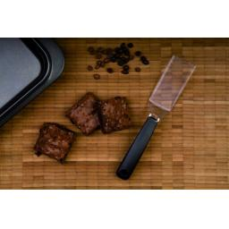 Oxo Good Grips Brownie Spatula