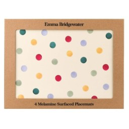 elite-dot0100-emma-bridgewater-polka-dots-melamine-placemats_2__82892.1552650053.jpg