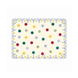 DOT0100-Elite-Tinware-Emma-Bridgewater-Polka-Dot-Melamine-Placemats.jpg
