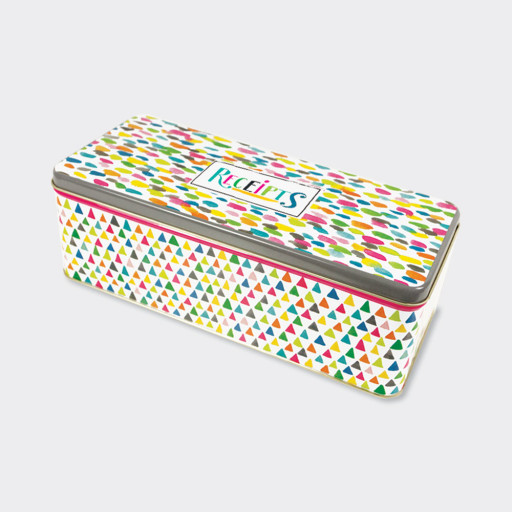 DEEPR5-rectangular-receipts-tin-1.jpg