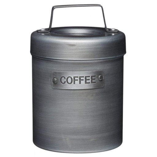 industrial-kitchen-vintage-style-metal-coffee-canister-1-l-4093-700x700.jpg