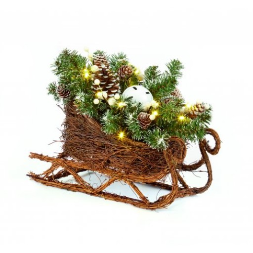 premier-decorations-battery-operated-white-berry-sleigh-with-warm-white-led-p30195-29973_image.jpg