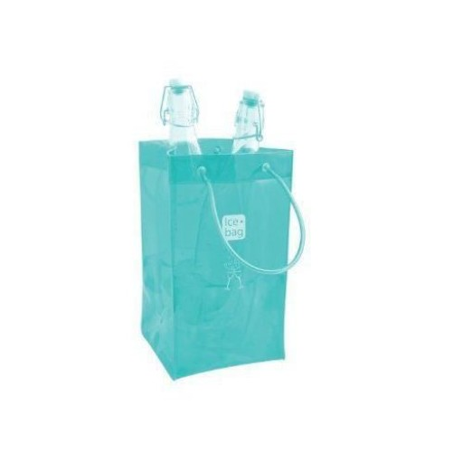 gimex-17420-ice-bag-basic-king-size-rafraichisseur.jpg