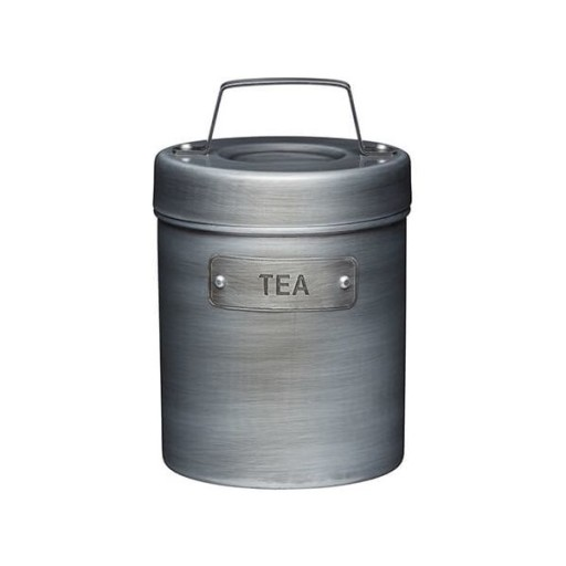 INDTEA-KitchenCraft-Industrial-Kitchen-Tea-Cannister.jpg