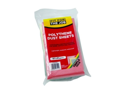 polythene-dustsheets-triple-pack.jpg