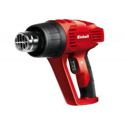 Einhell TH-HA 2000/1 Hot Air Gun 2000W 240V