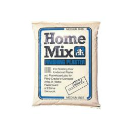 Finishing Plaster Handy Pack 5kg