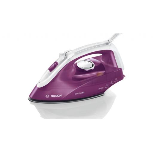 Bosch Steam Iron TDA2625GB