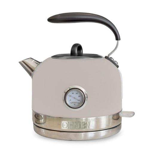 Haden Jersey Putty Kettle 188830