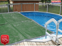 FAITARP129_POOLCOVER.png