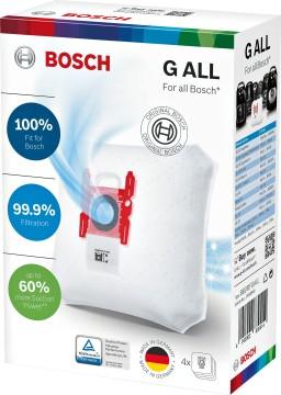 MCSA00879058_146589_BBZ41FGALL_Dustbag_def.jpg