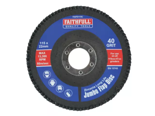 FAIFD115C.png