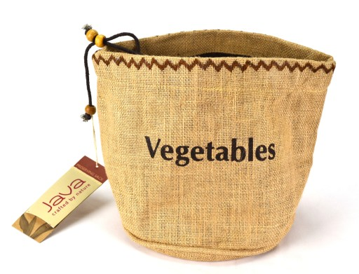 veg_bags_1_.jpg