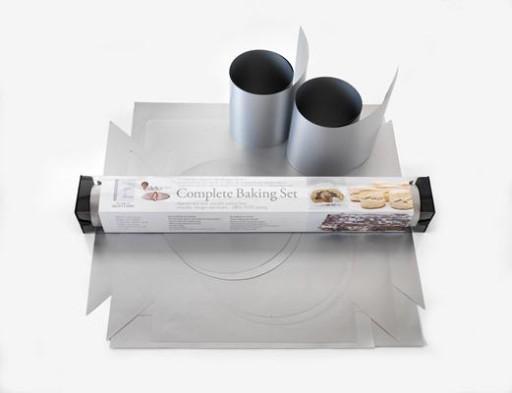 CompleteSet_W_Packaging_WEB_800x.jpg