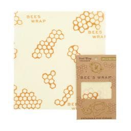 Bee's Wrap Medium Wrap