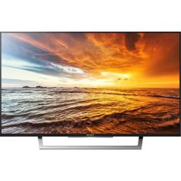 "Sony KDL32WD756BU 32"" LED 1080P Smart - Freeview - - A Rated"