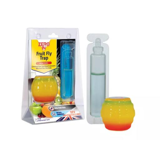 Fruit Fly Trap ZER886