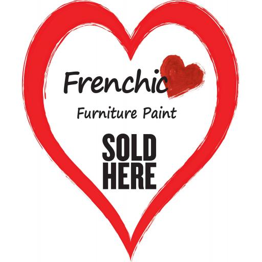 frenchic sold here heart.jpg