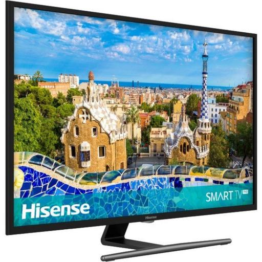 "Hisense H32A5800UK 32"" HD Ready LED TV"