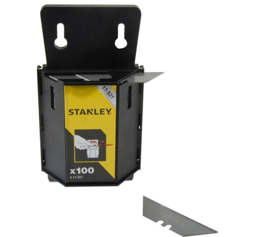 Stanley-XMS1799BLADE-Trimming-Knife-Blade-Pack---100-Pc.jpg