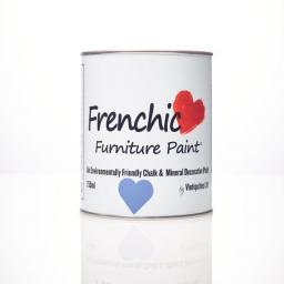 Frenchic Original Pool Boy
