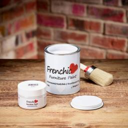 Frenchic Original Virgin