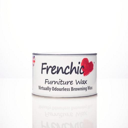 Frenchic 400ml Browning Wax