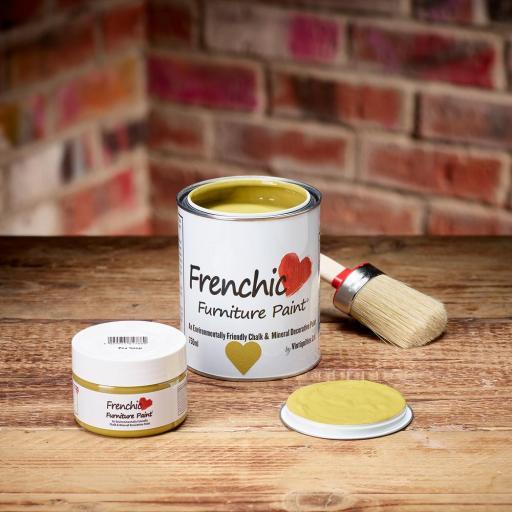 Frenchic Original Pea Soup