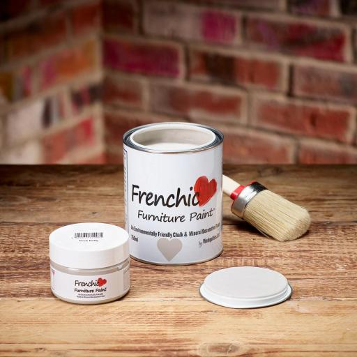 Frenchic Original Posh Nelly