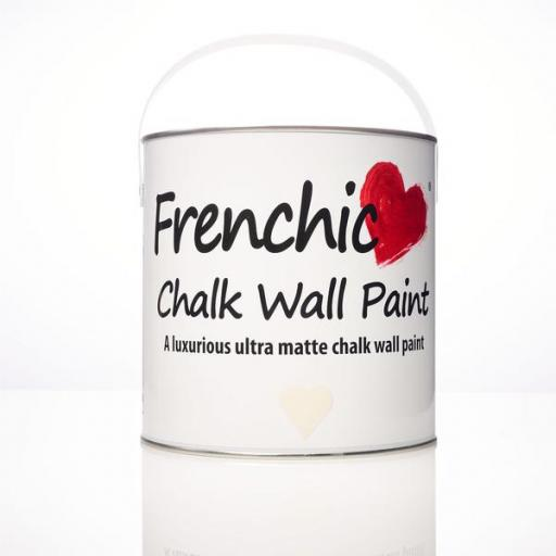 Frenchic Parchment Wall Paint