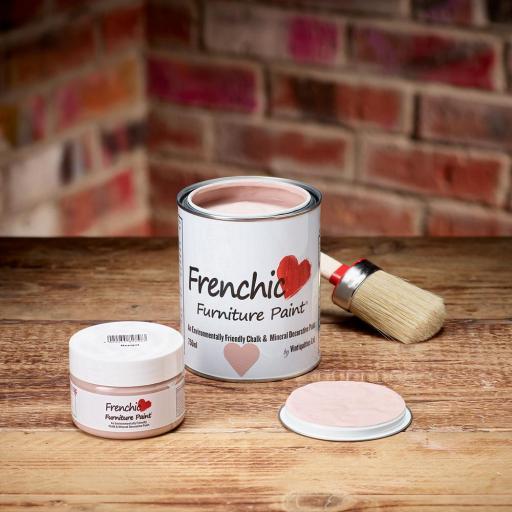 Frenchic Original Nougat