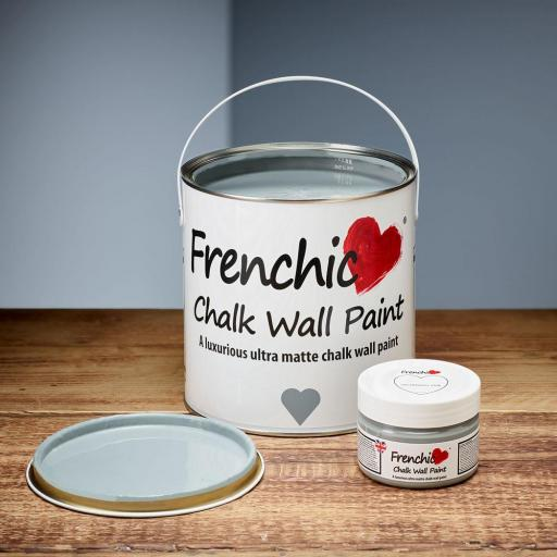 Frenchic Gentlemen's Club Wall Paint