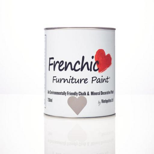 Frenchic Original Lady Grey
