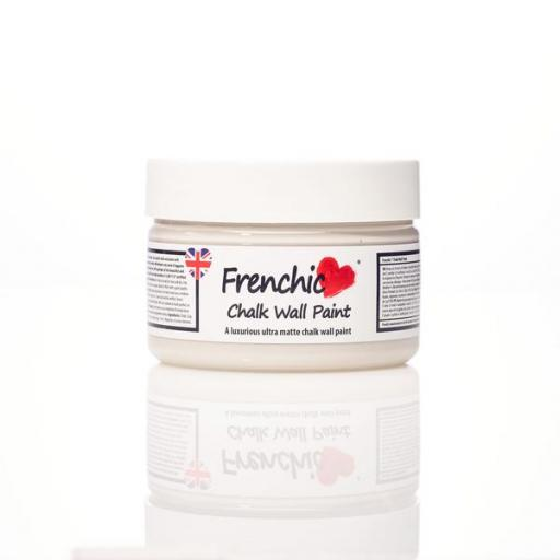Frenchic Stone In Love Wall Paint