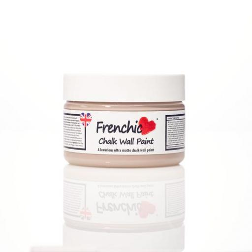 Frenchic Moleskin Wall Paint