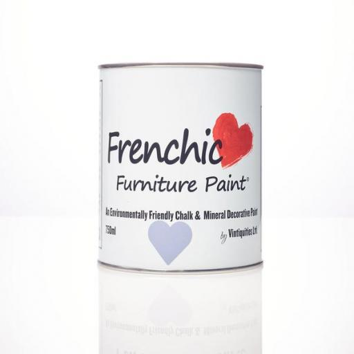 Frenchic Original Moody Blue