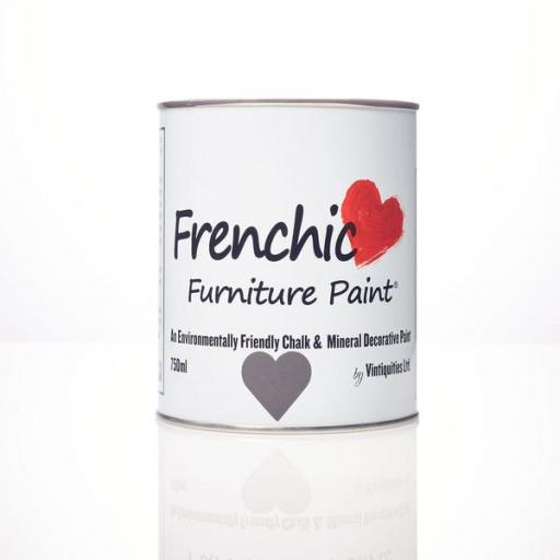 Frenchic Original Panther