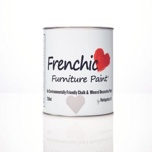 Frenchic Original Grey Pebble