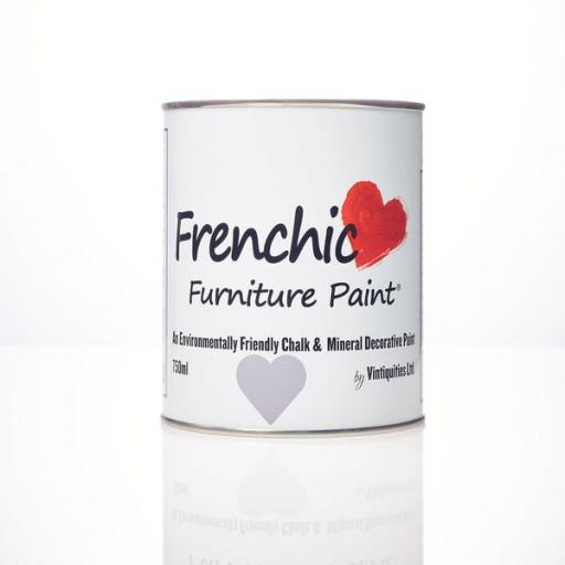 Frenchic Original Stormy
