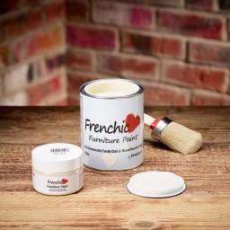 A3755_Frenchic_Furniture_Paint_Polar_Bear_1000x.jpg