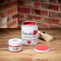 A3755_Frenchic_Furniture_Paint_Flamenco_1000x.jpg