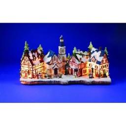premier-decorations-50cm-lit-village-with-children-p33376-33298_medium (1).jpg