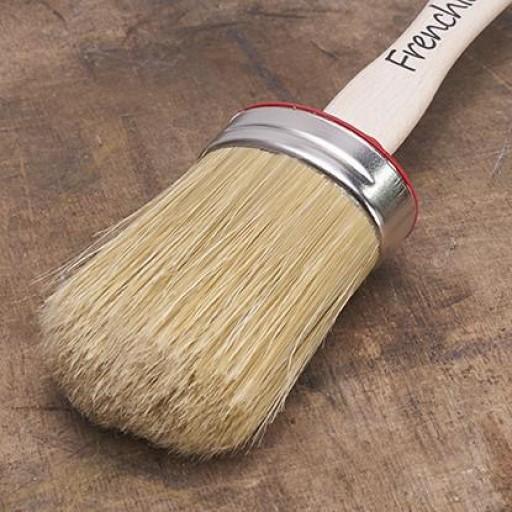 Medium_Oval_Brush_600x.jpg