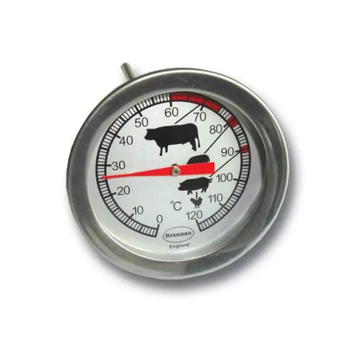 Classic Meat Thermometer