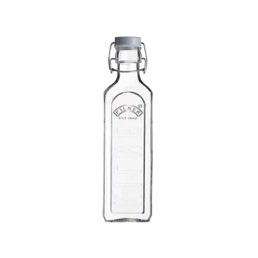 Clip Top Bottle (3 sizes)