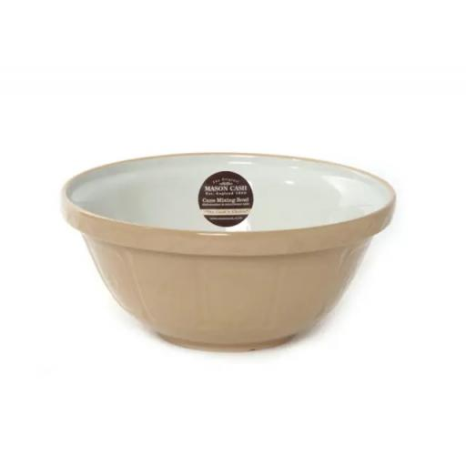 Mason & Cash Mixing Bowl