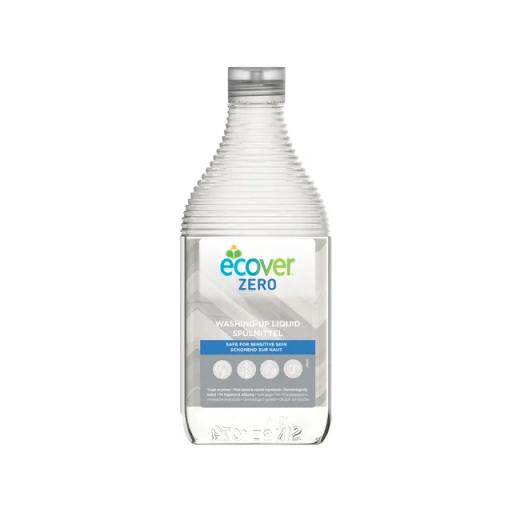 Zero Washing Up Liquid 450ml