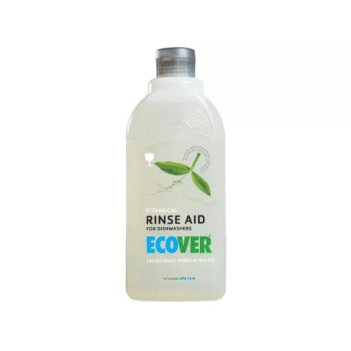 Dishwasher Rinse Aid 500ml