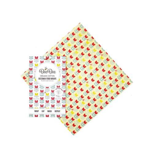 Beebee The Single Wrap Tulip 33cm